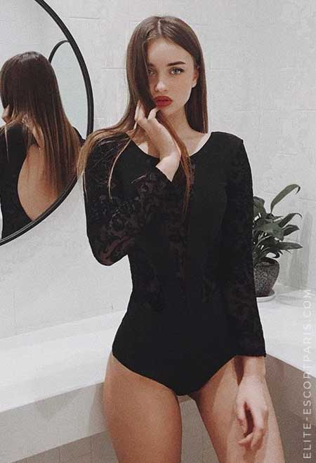 luxury paris escorts, Incall service in Paris, busty escorts Paris, Paris top escorts, Incall servise paris